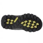 KidShoes3